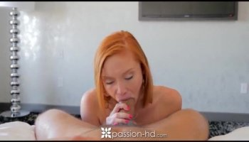 Intersting Sex Position for Big Dick