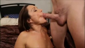 Luna Star gets pussy pounded hard